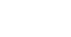 "LED TOUCH SCREEN Selectable Collimators 150kVp - 20Ft Candle@40"" Twin Laser Lights (Crosshair)."